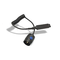 Tactical Remote Switch for M20SX-L2