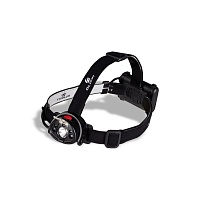 "XM-L2 LED Headlamp with IR Sensor (with ""TAKT"" On the battery case)"